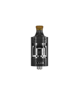 Ares 2 RTA  LE