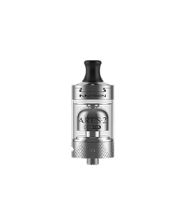 Ares 2 RTA