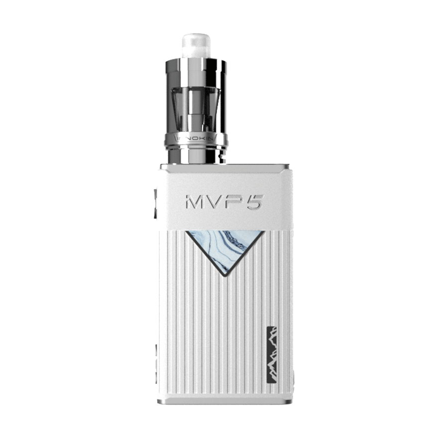 The Best in MTL Vaping