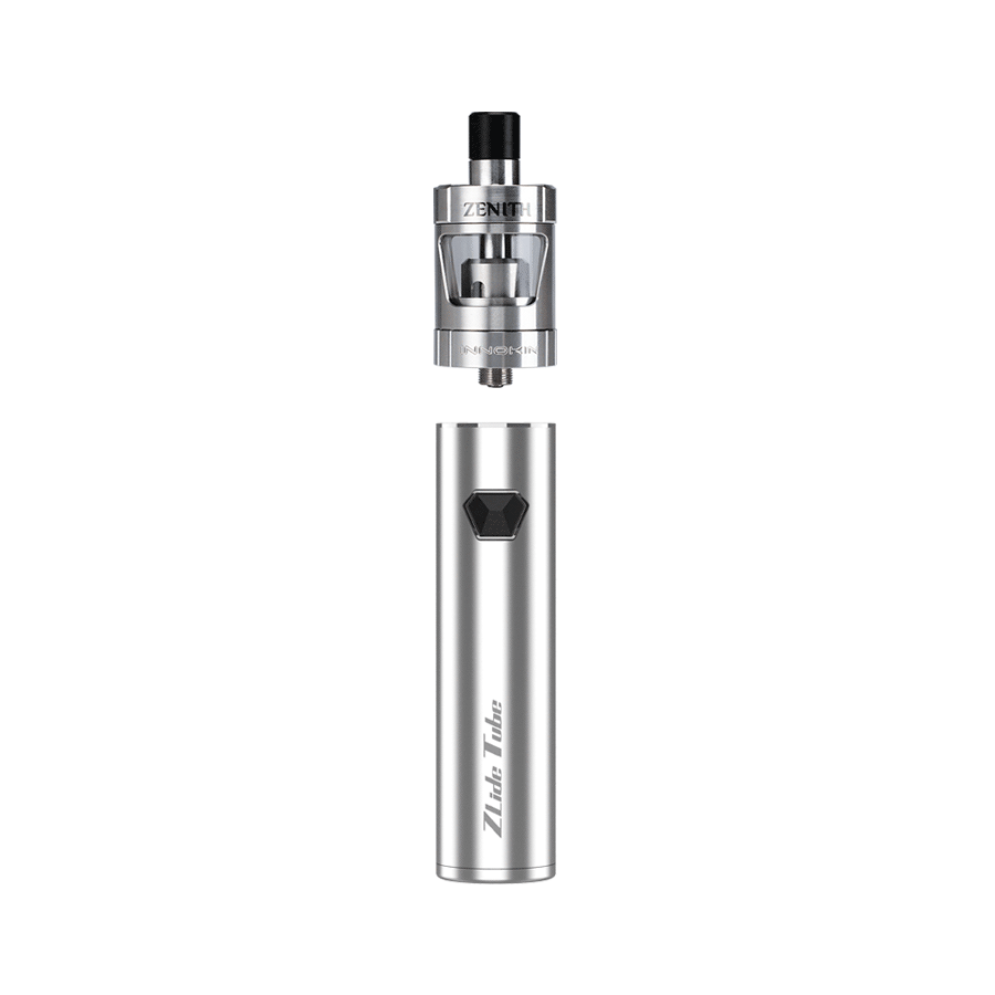 Compatible with Zenith Tank