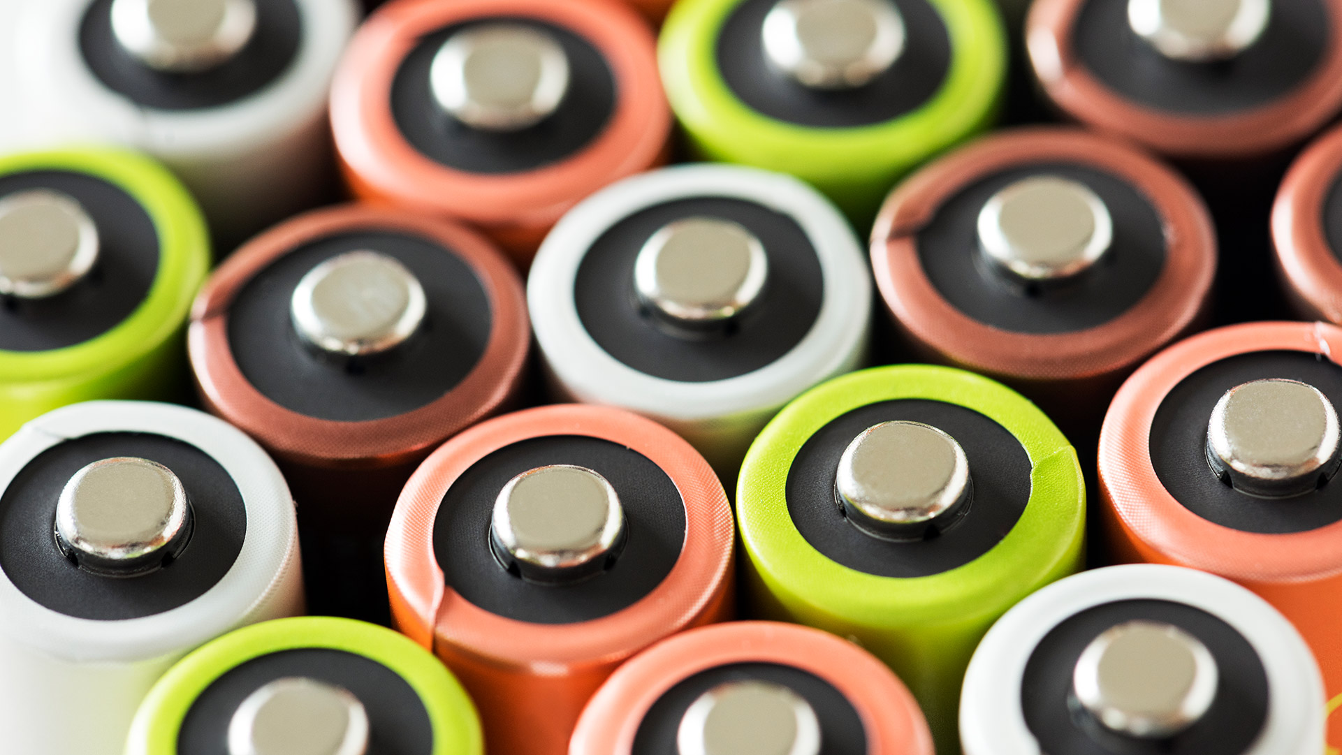 How to Use Vape Batteries Safely
