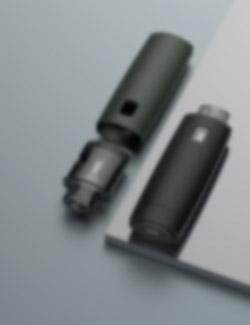 Endura M18