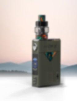 MVP5 Ajax Kit